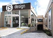 A RS Design