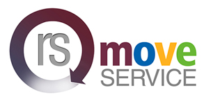 RS Move Service