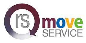 RS Move Service