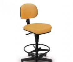 Cadeira Caixa Infinite