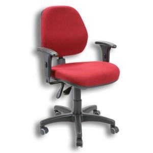 Cadeira Executiva Studio