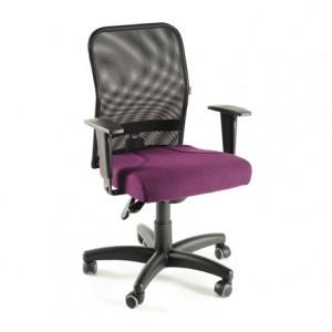 Cadeira Executiva Fit
