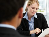Saber se portar durante uma entrevista de emprego é fundamental!
