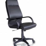Cadeira com Sistema Relax
