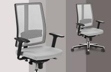 Cadeiras para Obesos