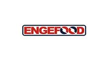 Engefood
