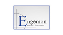 Engemon