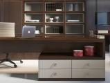 Como deixar o escritório mais confortável?
