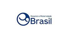 hosptial-brasil