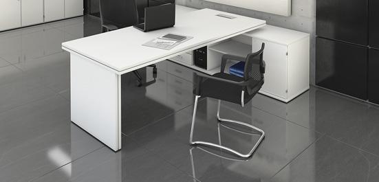 Mesa de escrit rio rs design - Mesas de escritorio ...