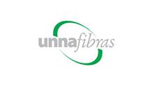 Unna Fibras
