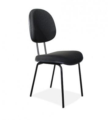 Cadeira-fixa-para-visita-infinite-pé-palito-thumb