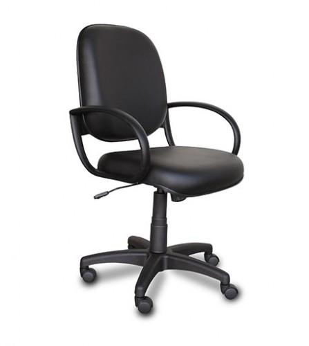 Cadeira_Diretor_Infinite-thumb