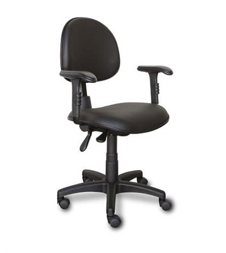 Cadeira_Executiva_Infinite_Braços_Back_thumbs