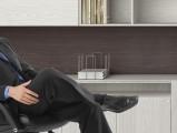 Cadeiras e Conforto no Ambiente de Trabalho
