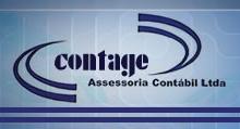 Logo-Contage
