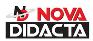 Logo_Nova_Didacta
