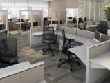 ambiente-iluminado-para-escritorio
