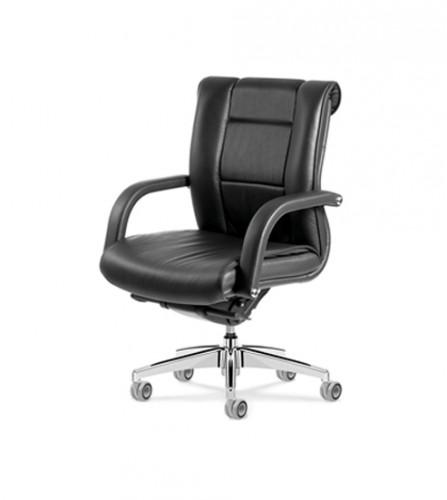 Cadeira Diretor Elegance