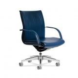 Cadeira Diretor Fendi