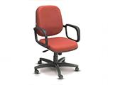 Cadeira Diretor Infinite