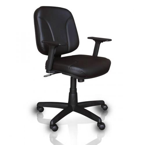 Cadeira Diretor Plax