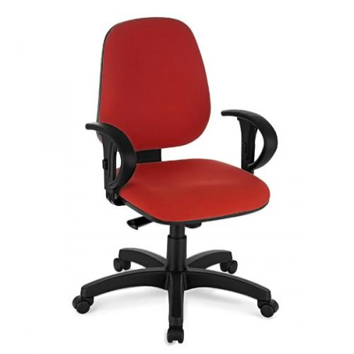 Cadeira Executiva Erme