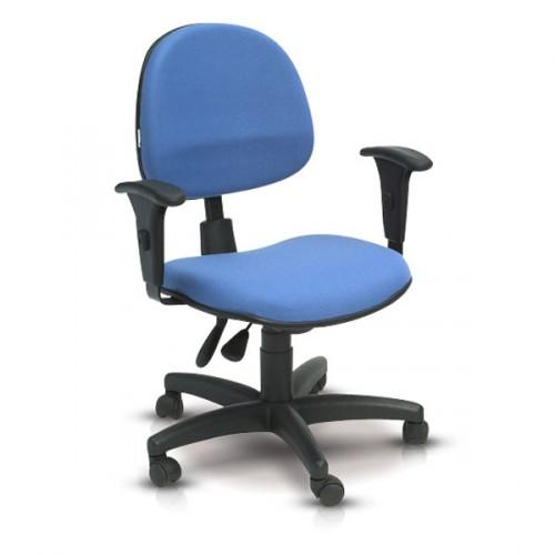 Cadeira Executiva Infinite com Braço