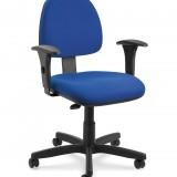 Cadeira Executiva Operis