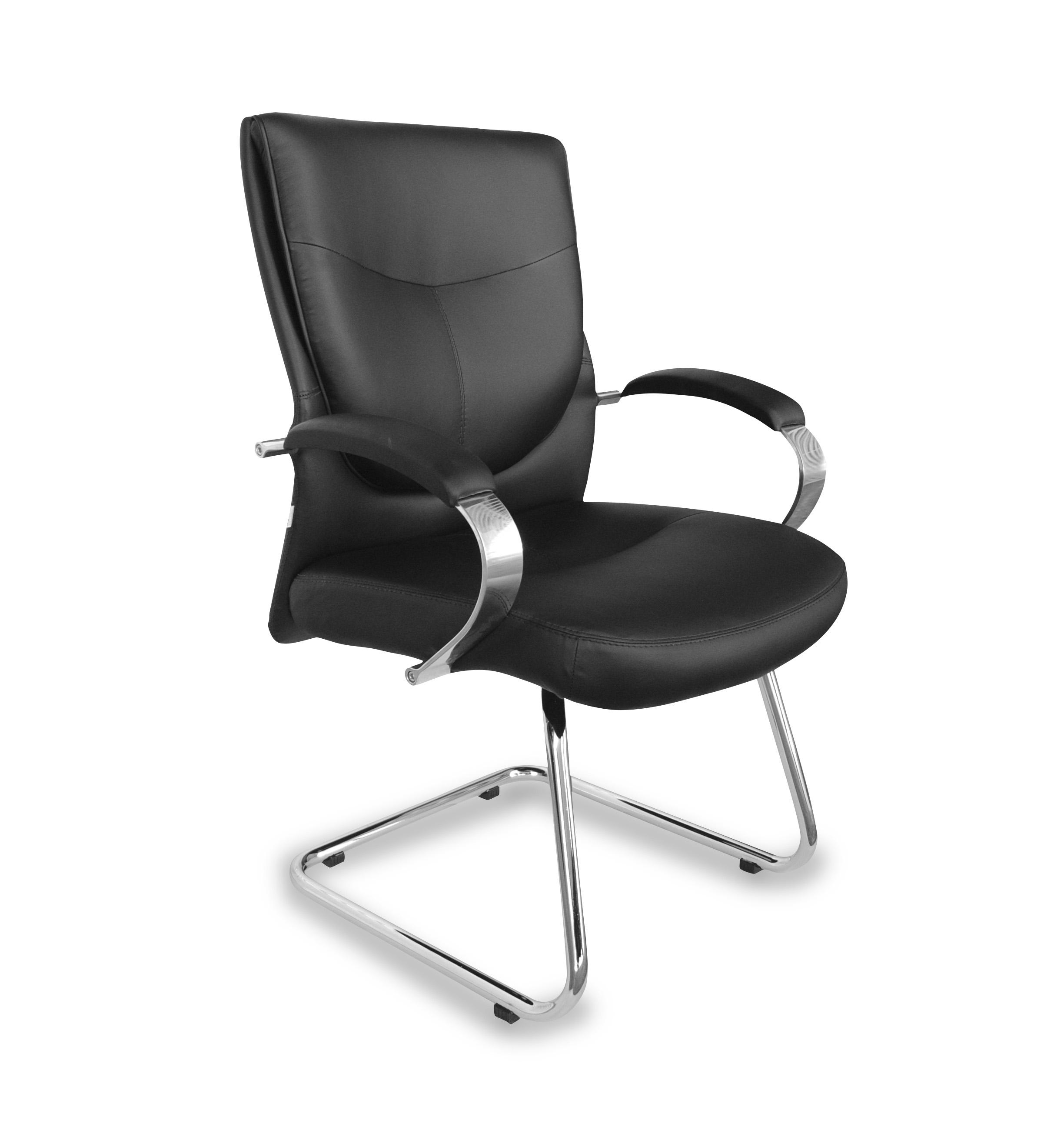 Cadeira Fixa para Visita Futura