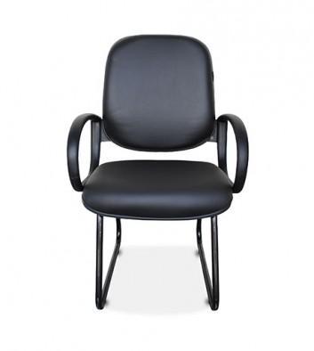 cadeira-fixa-para-visita-infinite-diretor-thumb