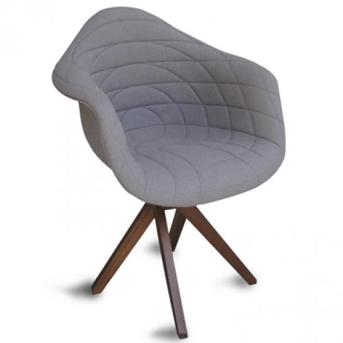 Cadeira para Decoração Angelina
