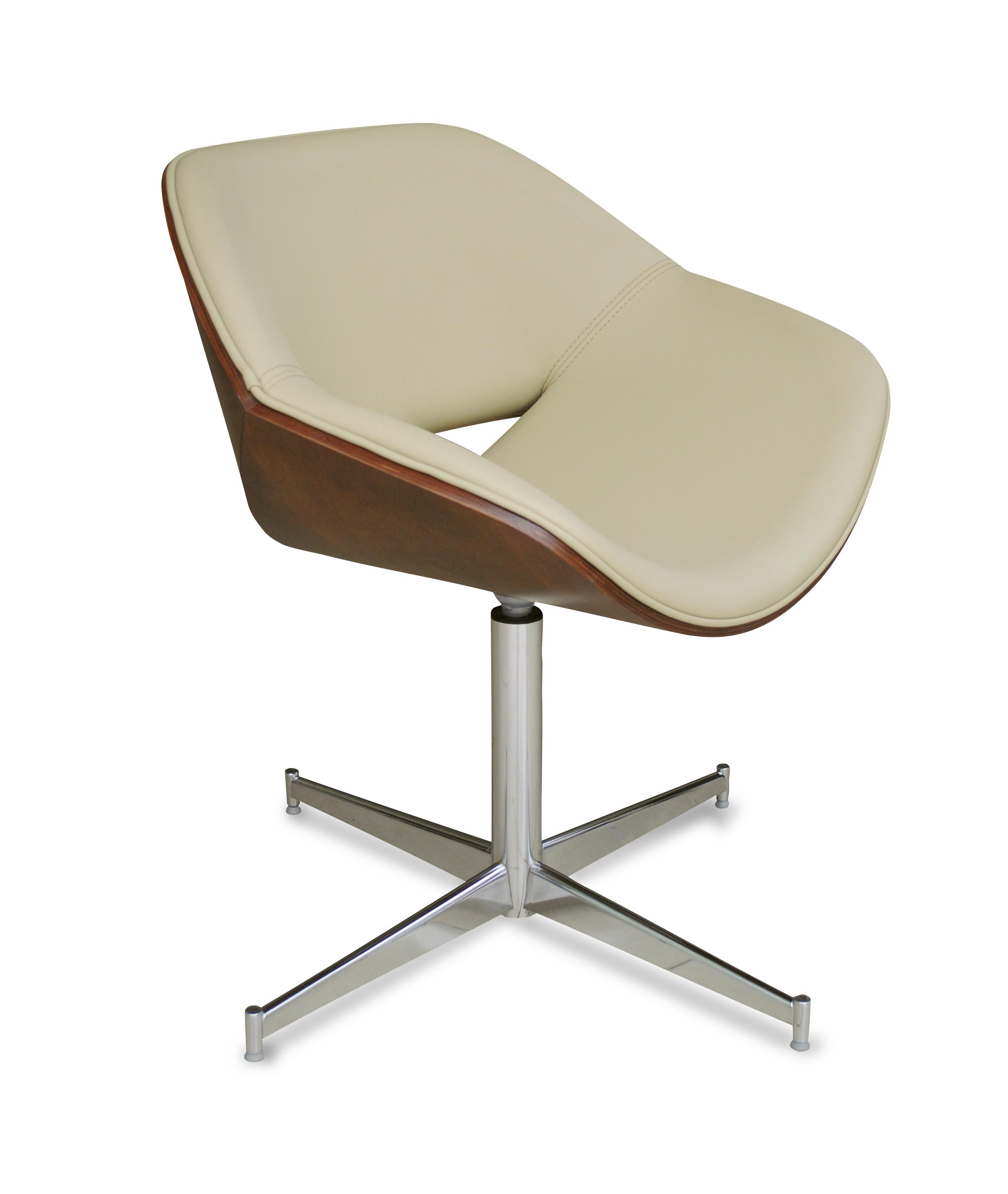 clássico com concha multilaminada em madeira assento e encosto  #5F412C 2592x3069