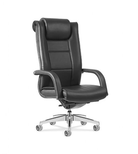 Cadeira Presidente Elegance