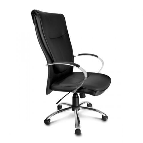 Cadeira Presidente Felicity