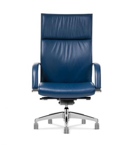 Cadeira Presidente Fendi