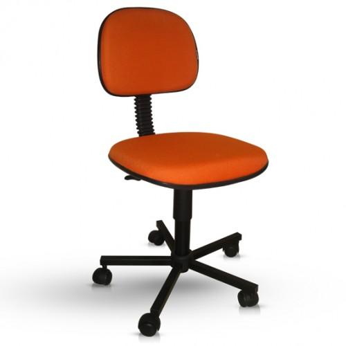 Cadeira Secretária Infinite