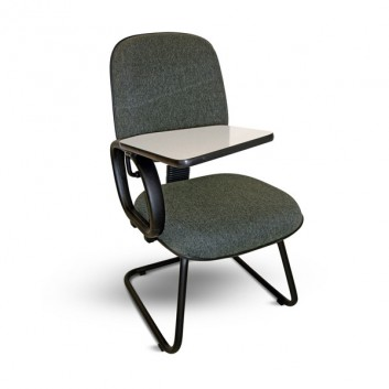 Cadeira Universitária Infinite Diretor