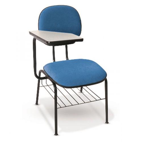 Cadeira Universitária Infinite
