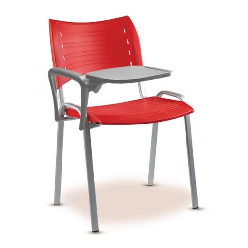 Cadeira Universitária Tek