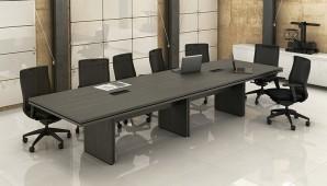 Mesa de Reunião Classic