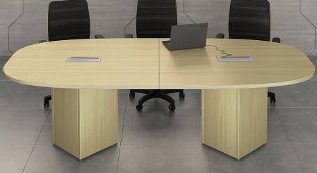 mesa-de-reuniao-zic-pe-caixa-2