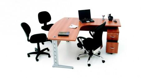 Mesa de Trabalho Dinamic