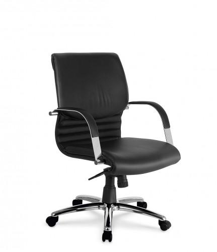 Cadeira Diretor Indian