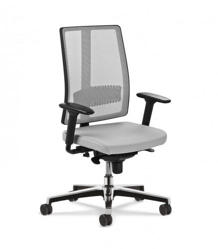 Cadeira Diretor Life