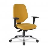 Cadeira Executiva Savana