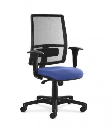 Cadeira Executiva Solution