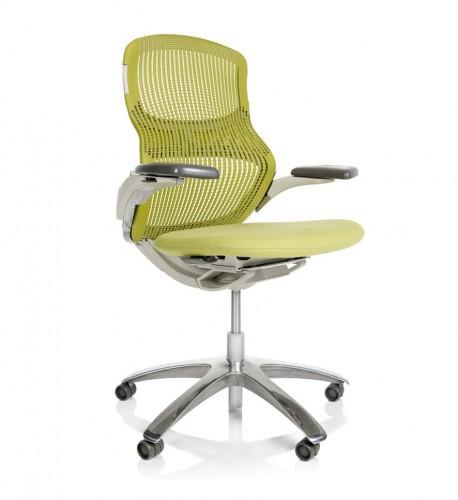 Cadeira Presidente Inovatti
