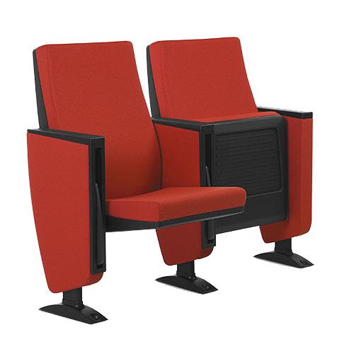 Cadeira Auditório Flexive