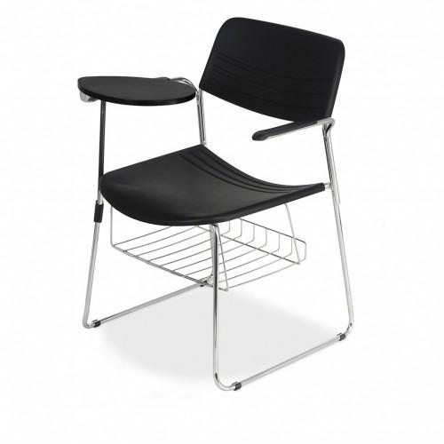Cadeira Universitária Mix